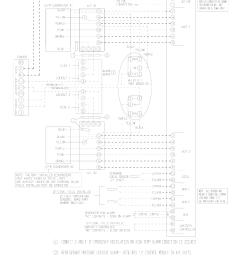 asco wiring diagrams burnham boiler bard hvac unit wiring  [ 972 x 1222 Pixel ]