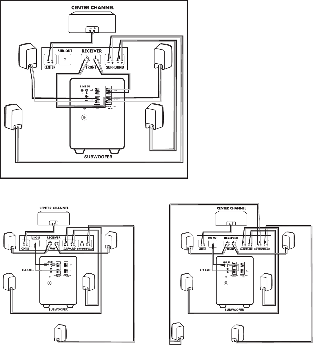 Pioneer Deh 1900mp Wiring. Diagram. Auto Wiring Diagram