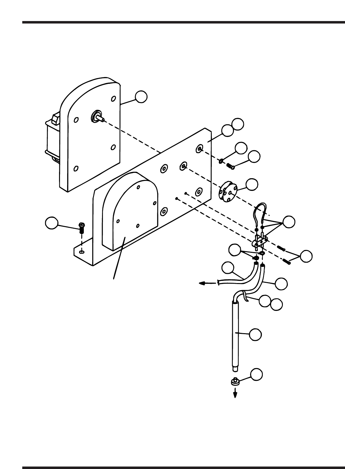 Page 40 of Moyer Diebel Dishwasher 501-HT User Guide