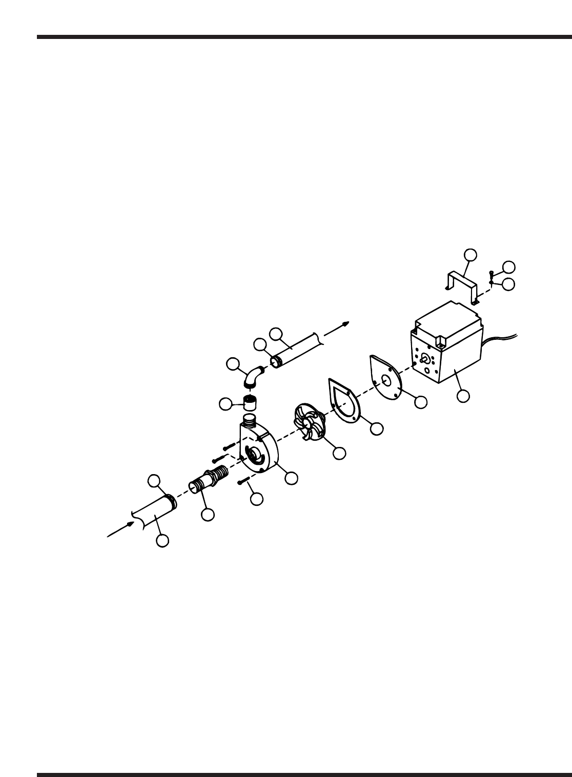 Page 42 of Moyer Diebel Dishwasher 501-HT User Guide
