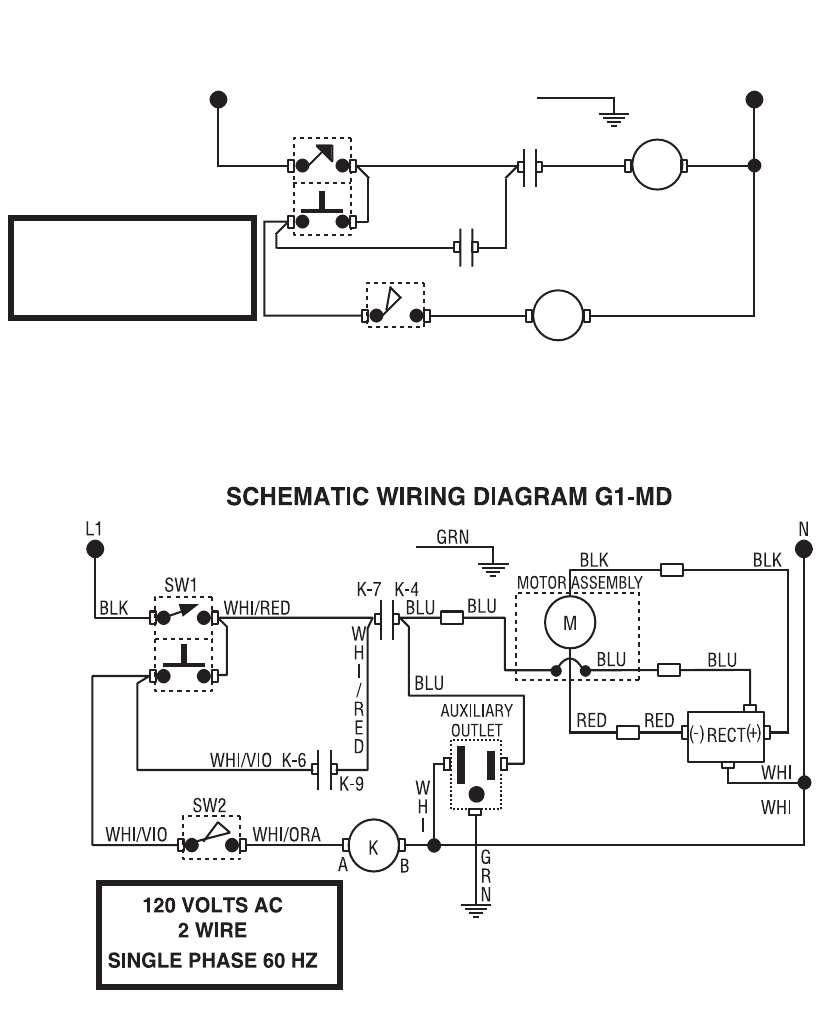 Image Result For Kitchen Mixer Grinder Wiring Diagram