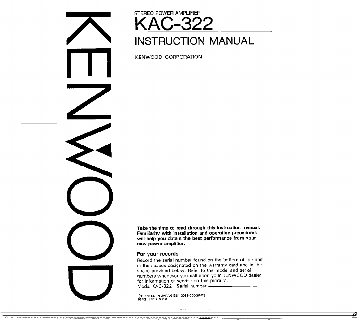 Kenwood Kdc 152 Stereo Wiring Diagram as well Kenwood Kvt 717dvd Wiring Diagram together with Kenwood Mc 59 Wiring Diagram besides Wiring Diagram Kenwood Kdc 7017 additionally Kenwood Kdc 205 Wiring Harness. on kenwood kdc 135 wiring diagram