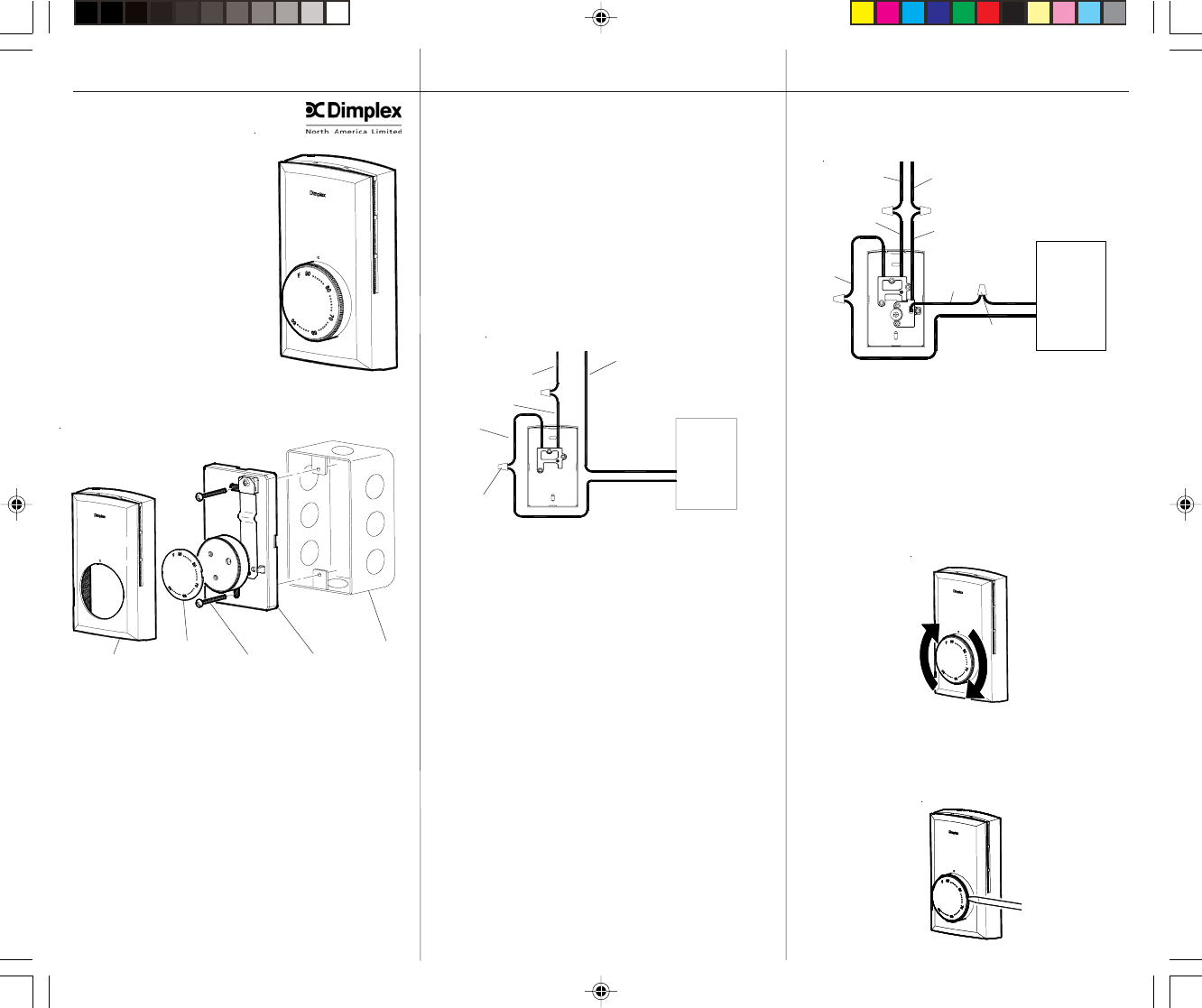 OR8t 9800 further Square D Contactor Wiring Diagram further GG1r 16096 likewise Index furthermore Heil Furnace Wiring Diagram. on honeywell home thermostat wiring diagram