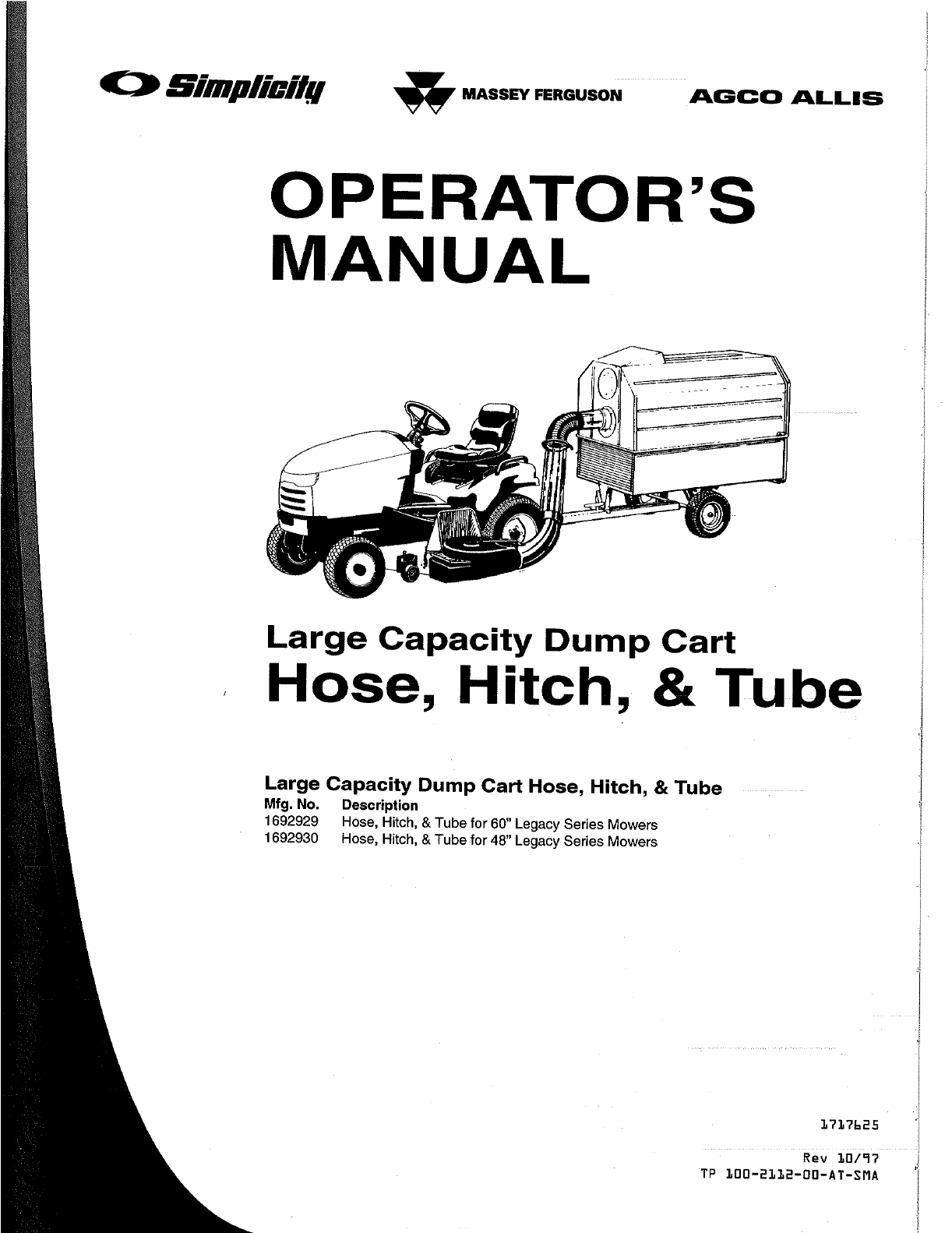 Simplicity 3 In 1 Dehumidifier Manual