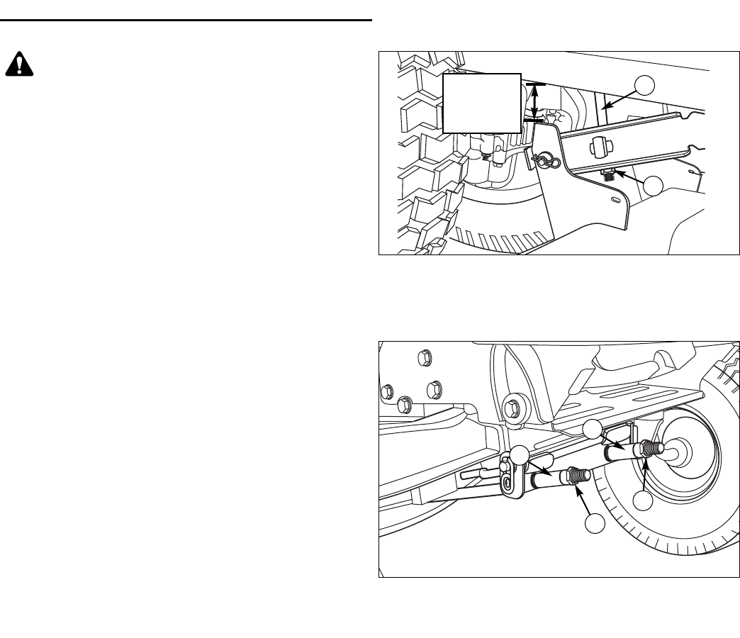 Page 35 of Snapper Lawn Mower LT-200 Series User Guide