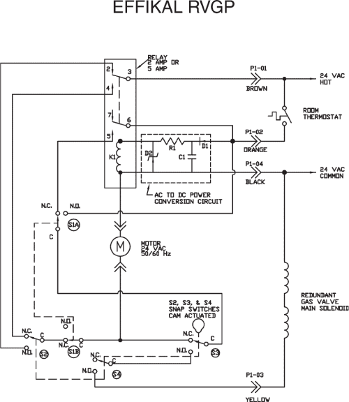 small resolution of raypak wiring diagram wiring diagrams show raypak 1529 wiring diagram wiring library raypak wiring diagram