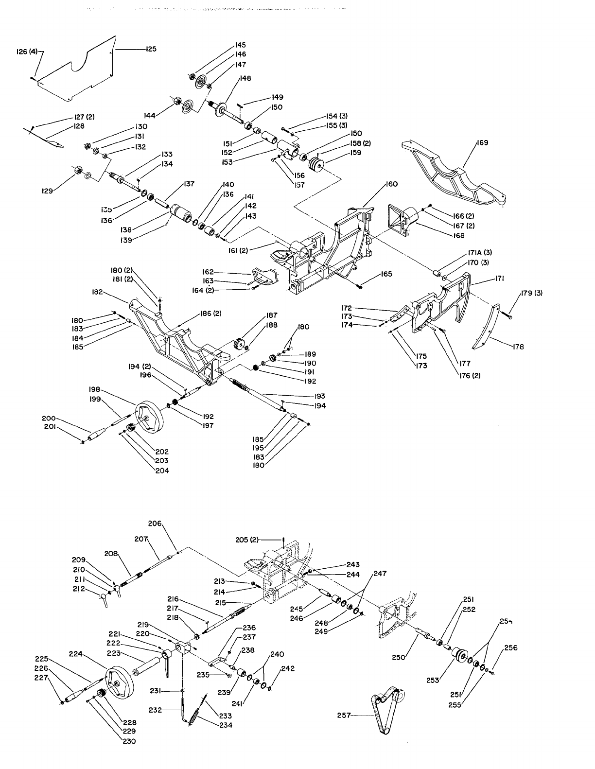 Page 26 Of Delta Saw Rt 31 User Guide