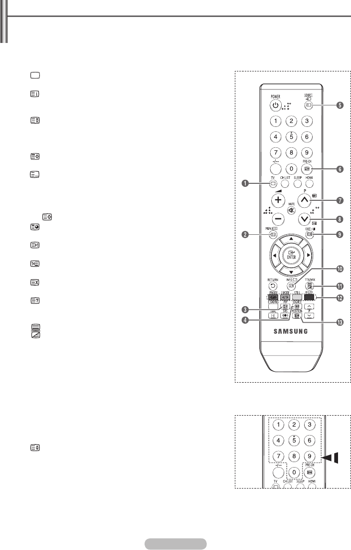 Page 33 of Samsung Flat Panel Television PS-50C9H User