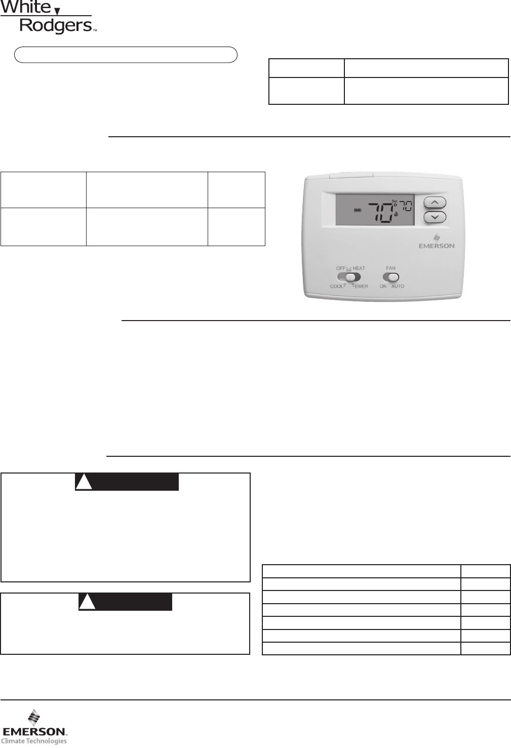 8d2d1bc4 7f4c 40d3 b2d0 a95413c80806 bg1?resize\\\\\\\\\\\\\\\\\\\\\\\\\\\=840%2C1230 relay rodgers diagrams white wiring s84a 85 gandul 45 77 79 119  at soozxer.org