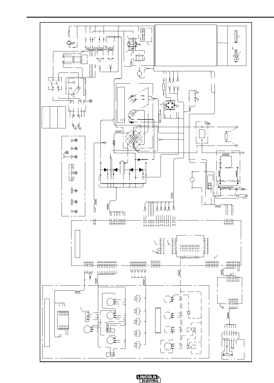 Lincoln Sa 250 Welder Wiring Diagram Diesel 200 225 Generator Diagrams Sony Cdx Gt310 On