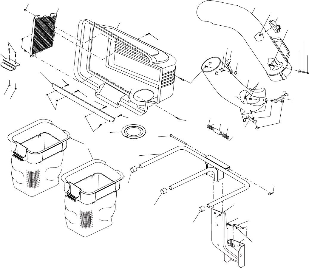 Page 10 of Husqvarna Lawn Mower H242SL User Guide