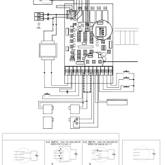 Wiring Diagram For Stanley Garage Door Opener 2002 Saturn Sl1 Fuel Pump Overhead : 28 Images - Diagrams | Readyjetset.co