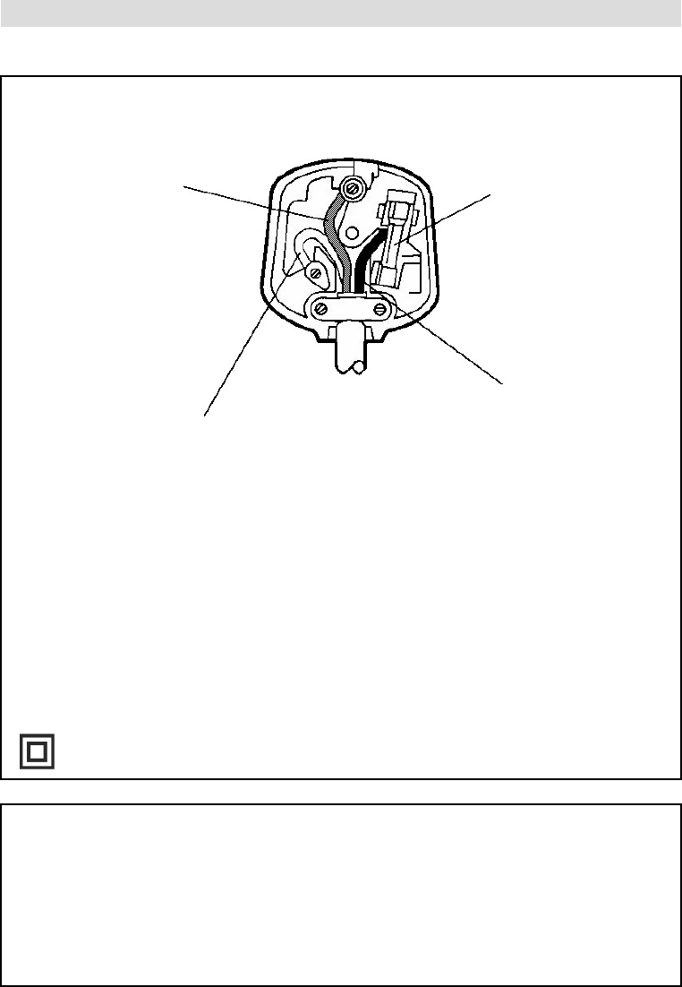 Page 38 of Technika Flat Panel Television LCD19-915 User