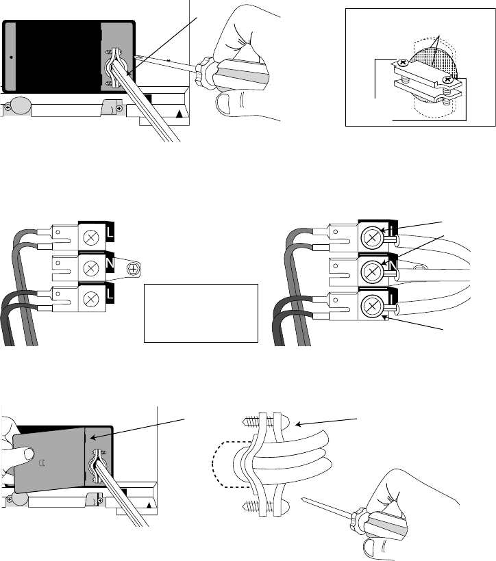 Page 20 of Fisher & Paykel Clothes Dryer DEGX1US User
