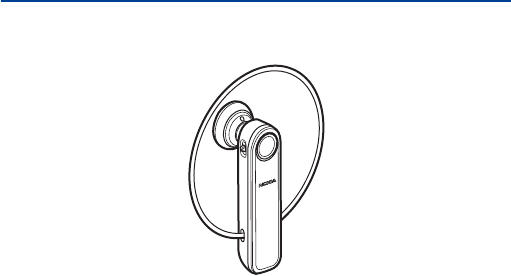 Mobile Authority Headphones Headset BH-701 User Guide