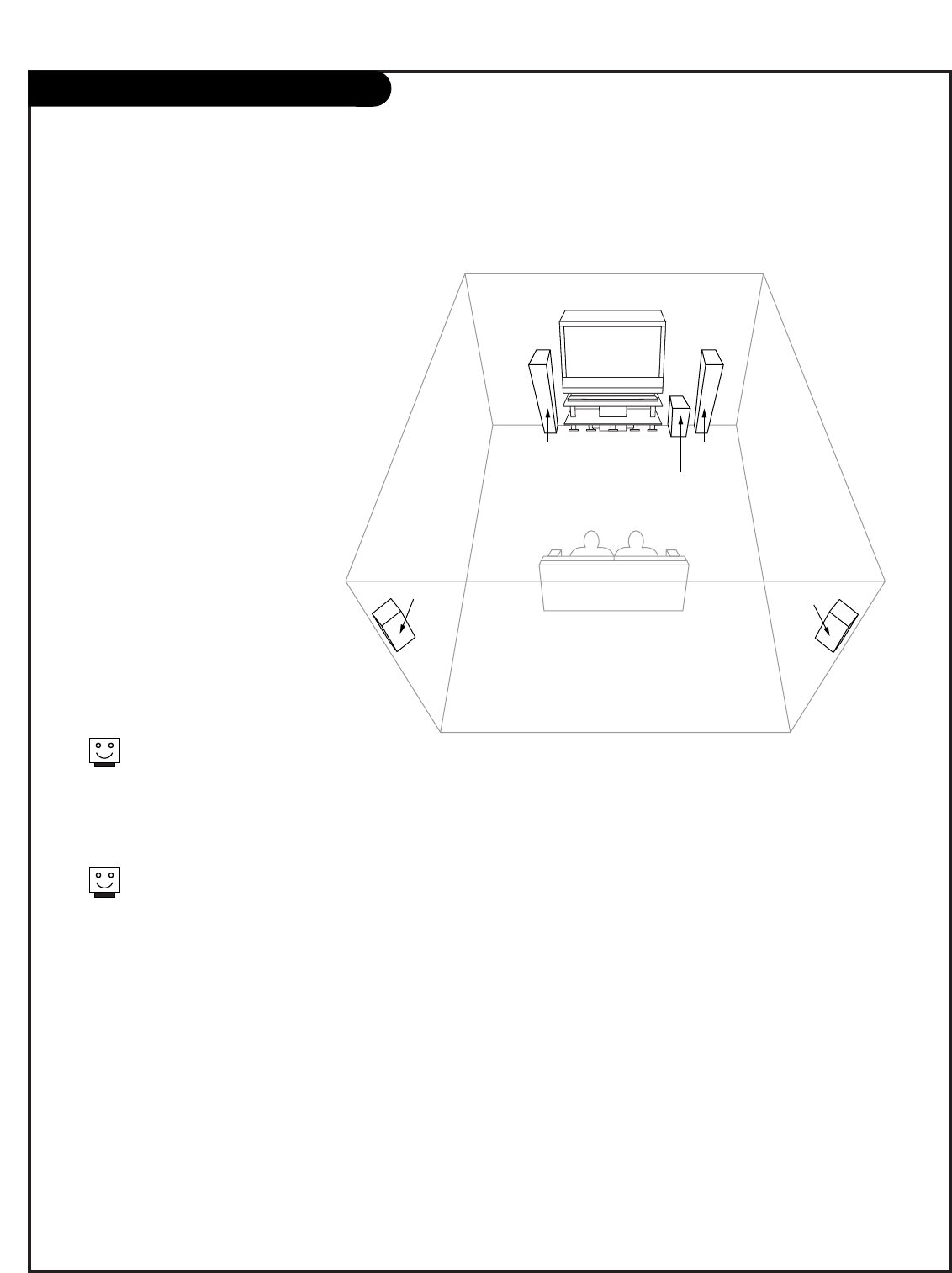 Page 16 of LG Electronics Projection Television RU-52SZ61D