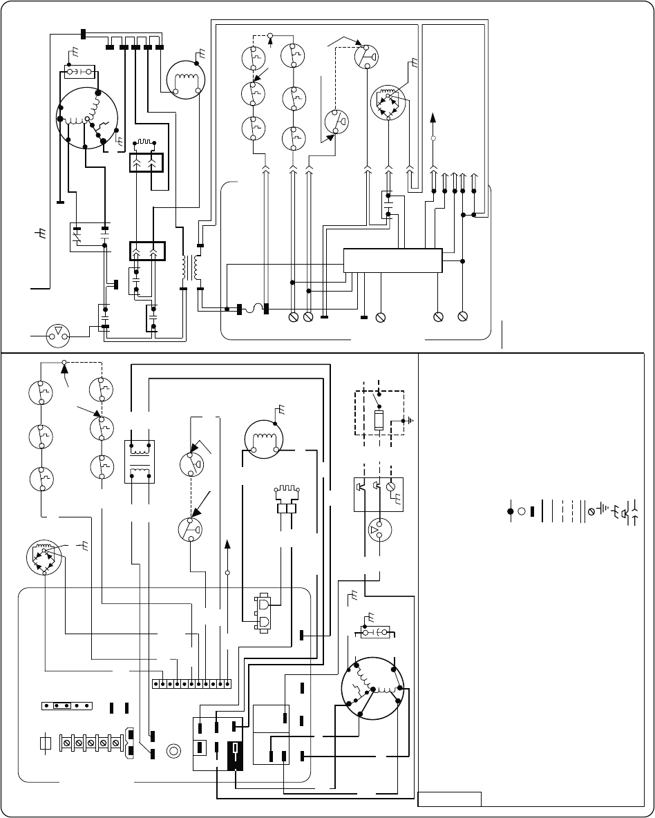 [DIAGRAM] Lenovo Thinkcentre A70z Manual Wiring Diagram