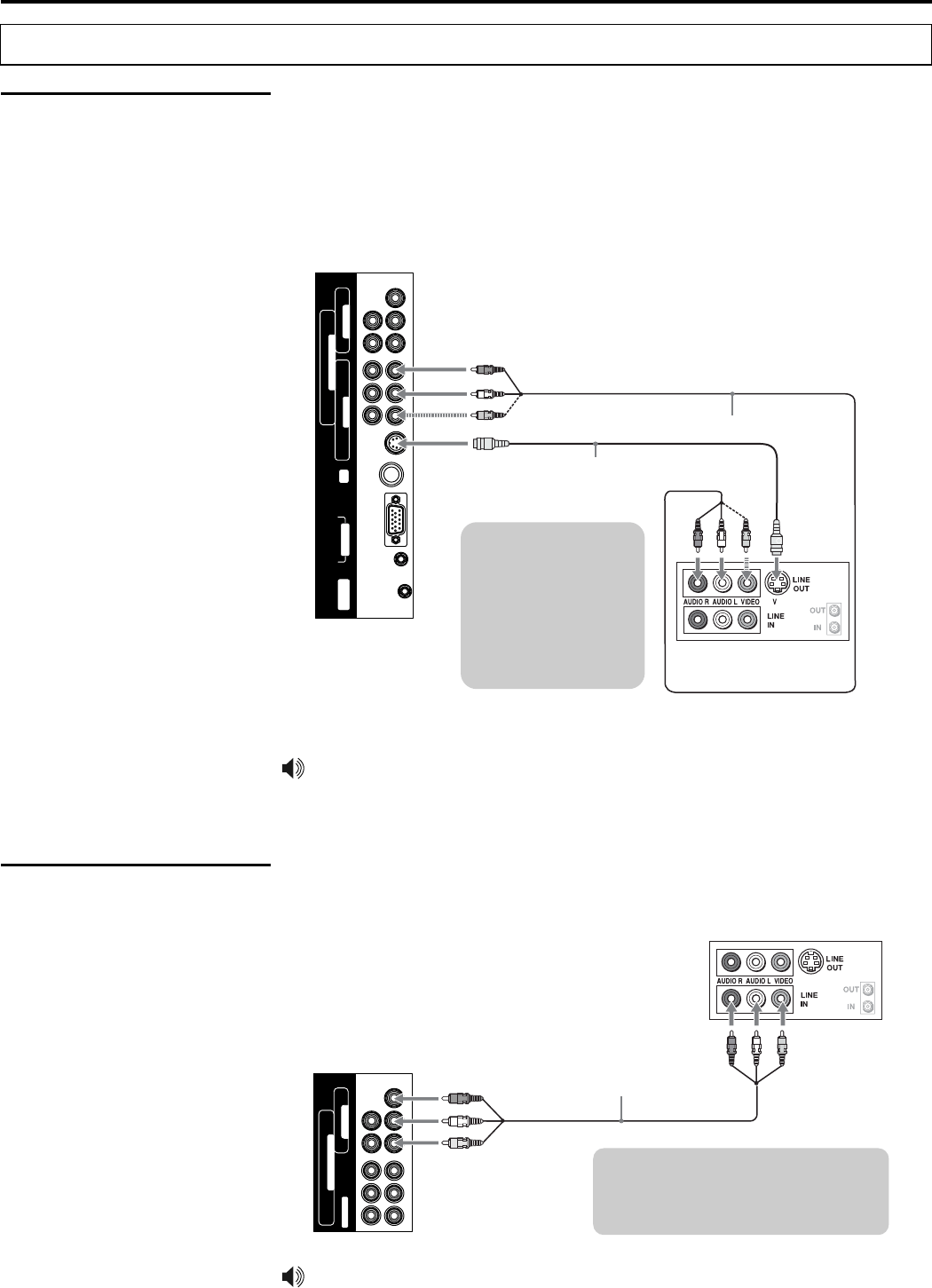 Page 14 of Jensen Flat Panel Television JE1907 User Guide