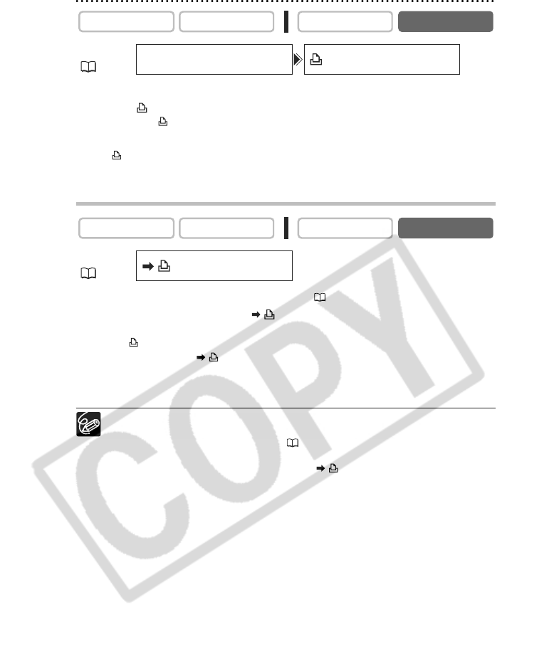 Page 120 of Canon Camcorder ZR200 User Guide