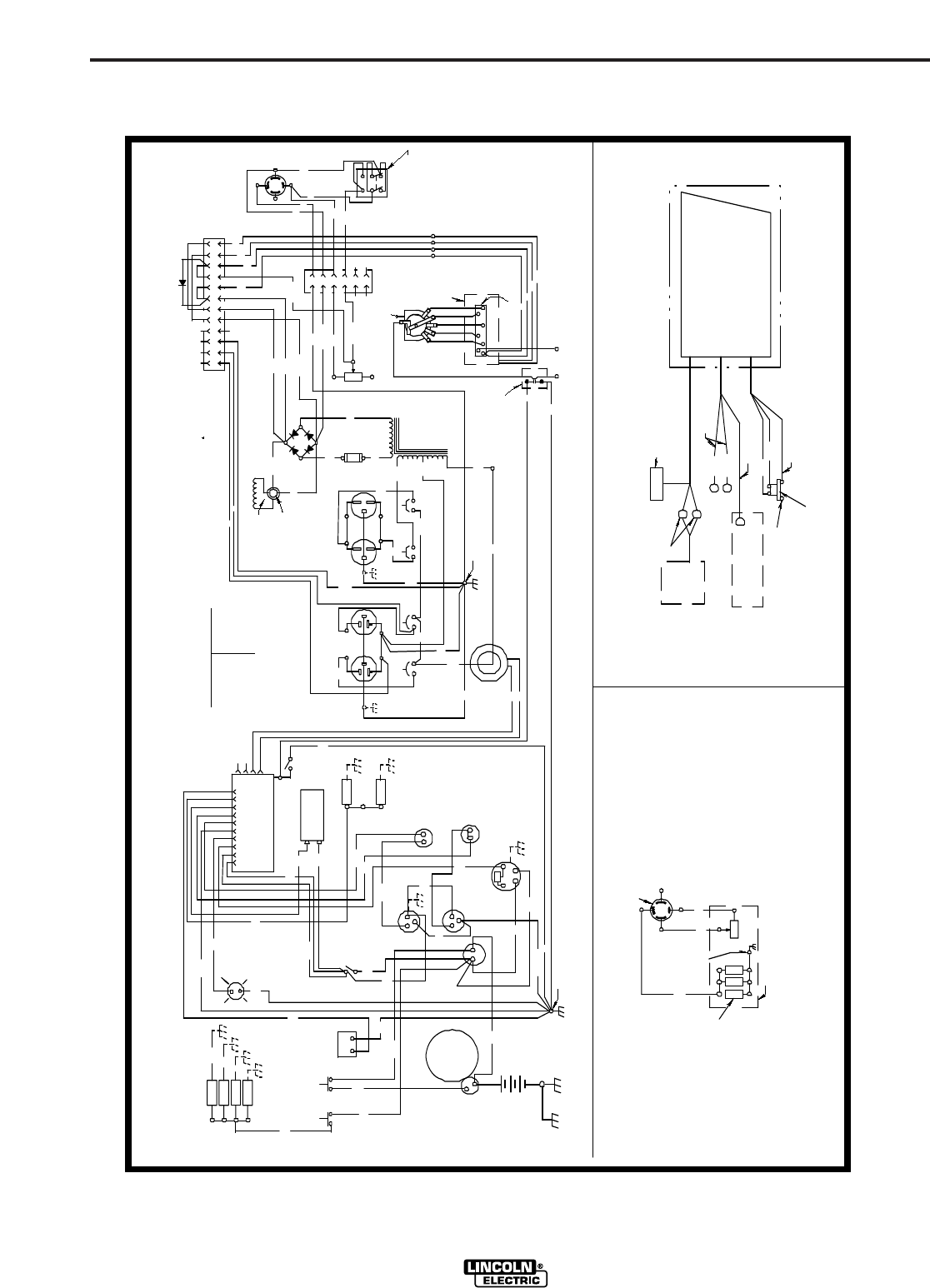 Exelent Hobart Mig Wire Collection - Electrical Diagram Ideas ...