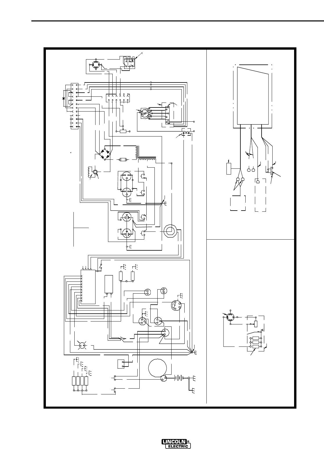 Erfreut 1982 Cb750c Schaltplan Ideen - Der Schaltplan - triangre.info