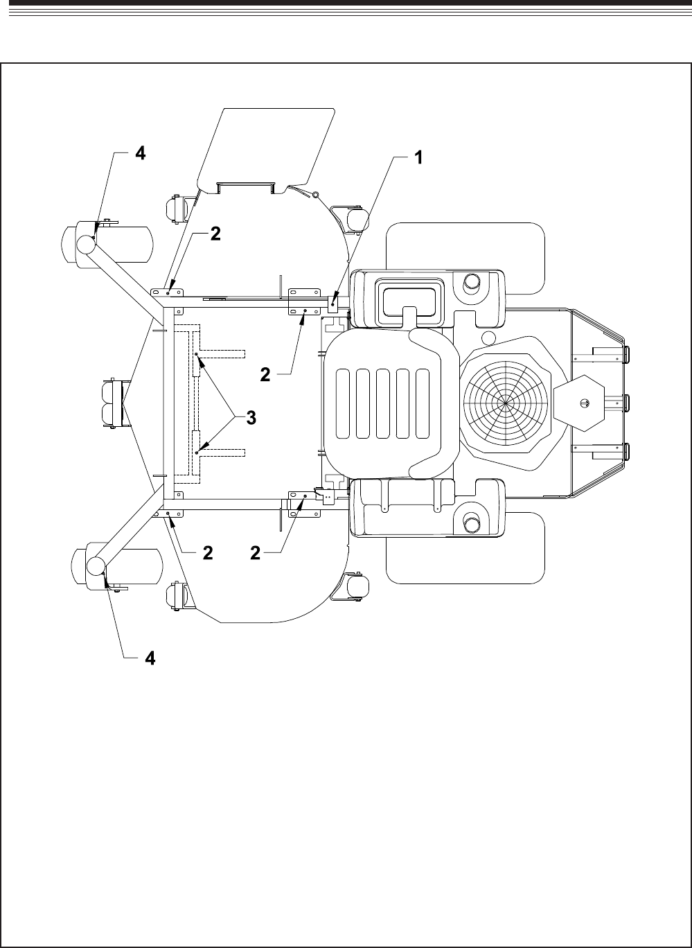 Page 27 of Craftsman Lawn Mower 127.28875 User Guide