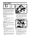 Page 2 of Yard Machines Snow Blower E610E User Guide