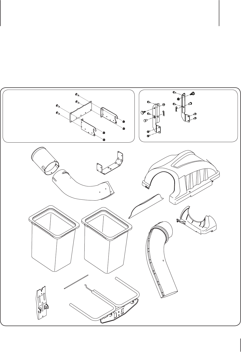 Page 7 of MTD Lawn Mower OEM-190-180A User Guide
