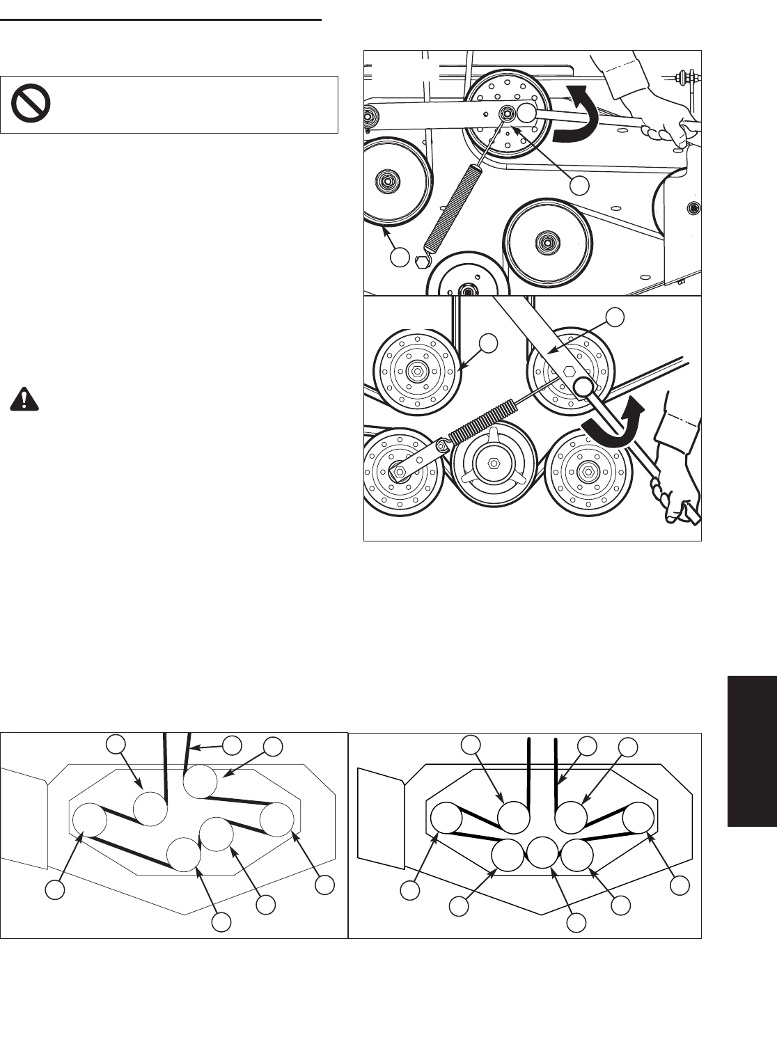 Lawn Mower Diagram, Lawn, Free Engine Image For User