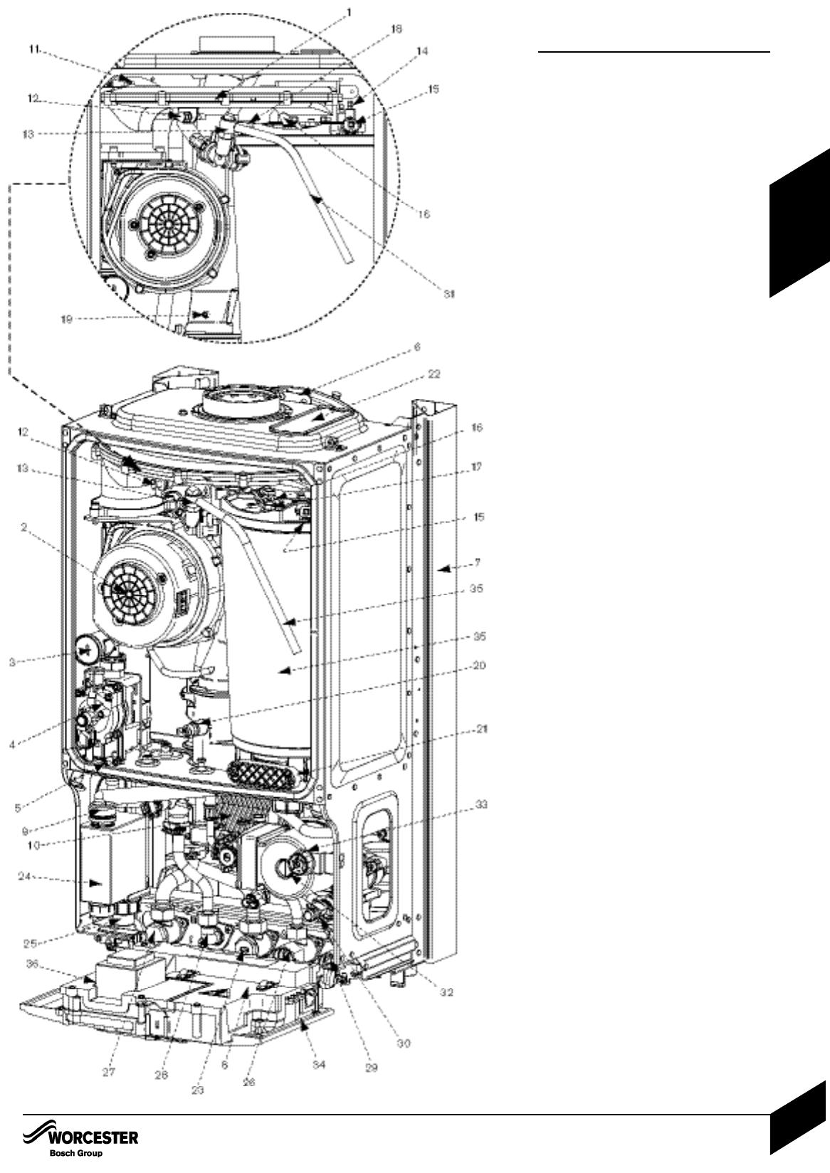 a3fff502 8fa2 4f73 8187 77dba4321894 bg7?resize=665%2C940 worcester 30cdi system boiler wiring diagram best wiring diagram worcester system boiler wiring diagram at bakdesigns.co