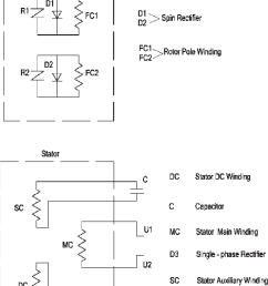 olympian generator control wiring schematic photo album wire wiring diagrams together portable generator wiring diagram wiring [ 936 x 1295 Pixel ]
