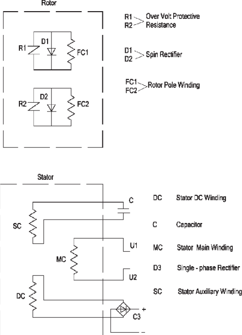 small resolution of olympian generator control wiring schematic photo album wire wiring diagrams together portable generator wiring diagram wiring