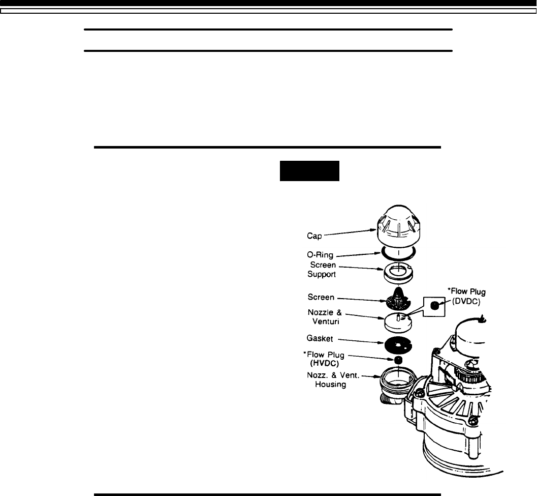 Page 16 of Kenmore Water System 625.3485400 User Guide