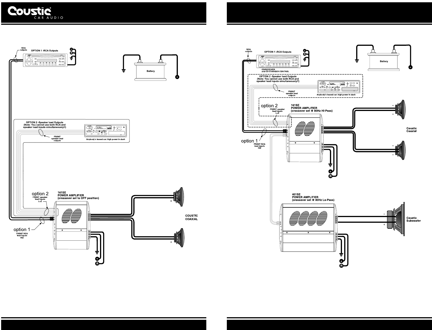 hight resolution of coustic amp wiring diagram
