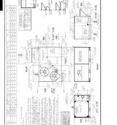 its 12 5kw pool heat pump sustainable co za [ 1101 x 1442 Pixel ]