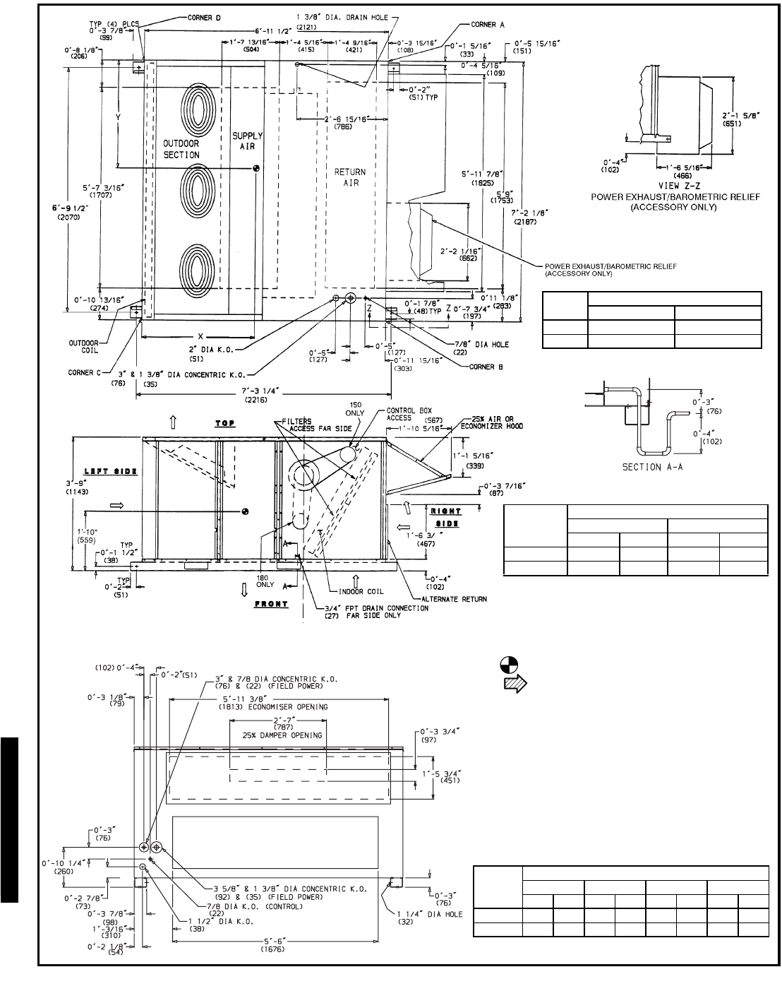 Page 104 of Bryant Heat Pump 542J User Guide