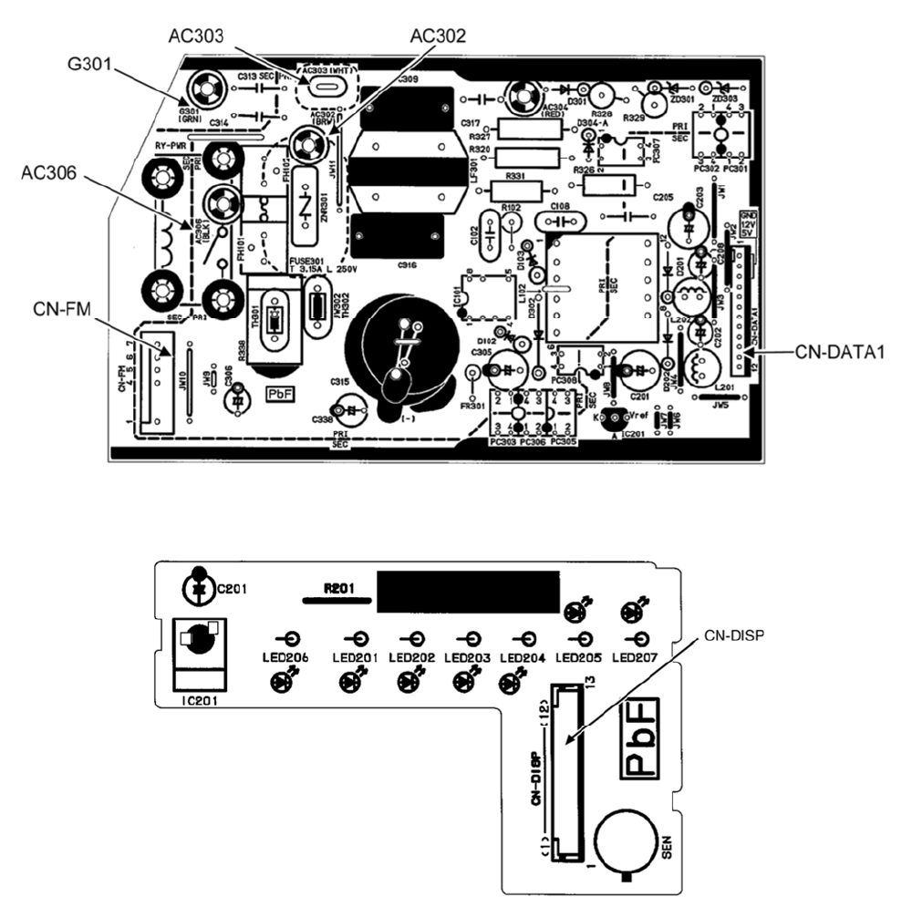 Page 28 of Panasonic Air Conditioner CS-S22NKU-1 User