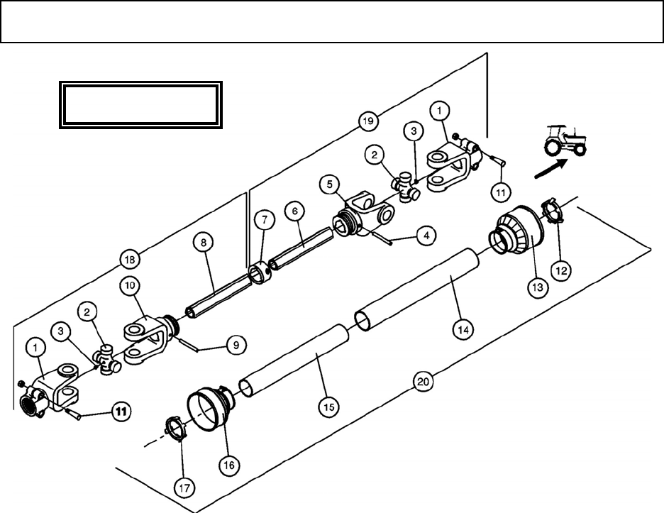 Page 26 of Tiger Mowers Lawn Mower FLX10 User Guide