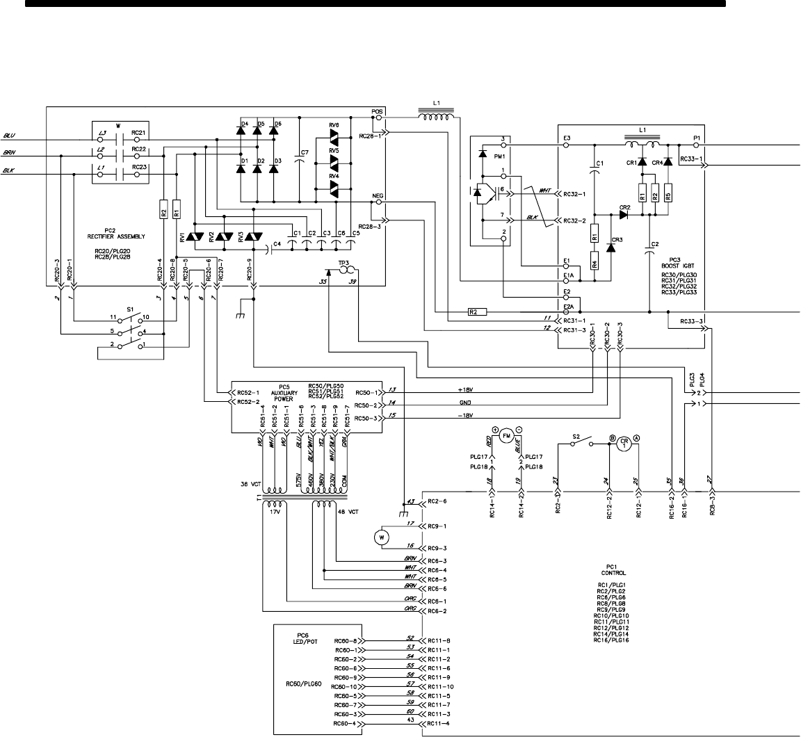 User's manual of Mercedes Wiring Diagrams Technical