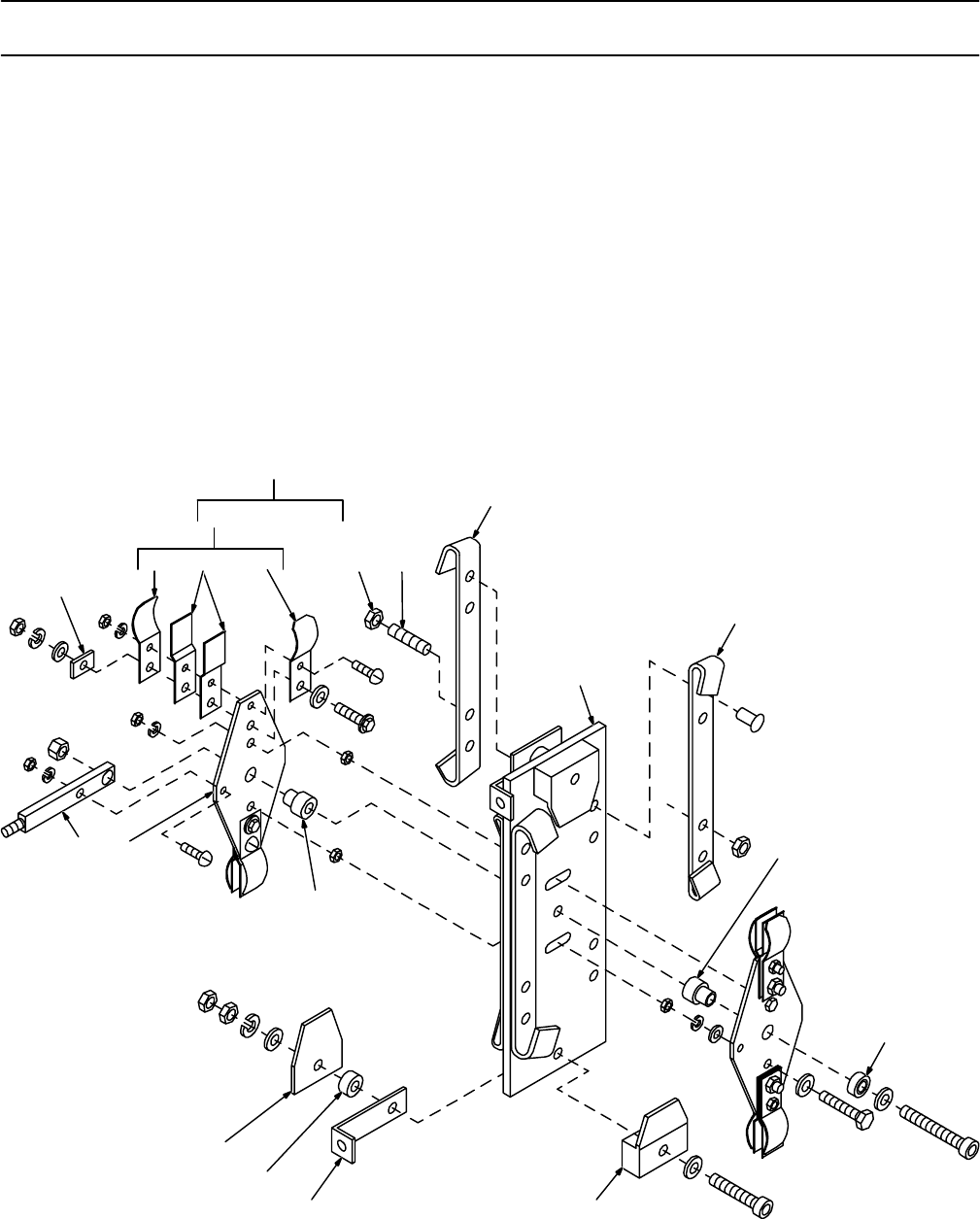 Page 46 of Miller Electric Welder KC237900 User Guide