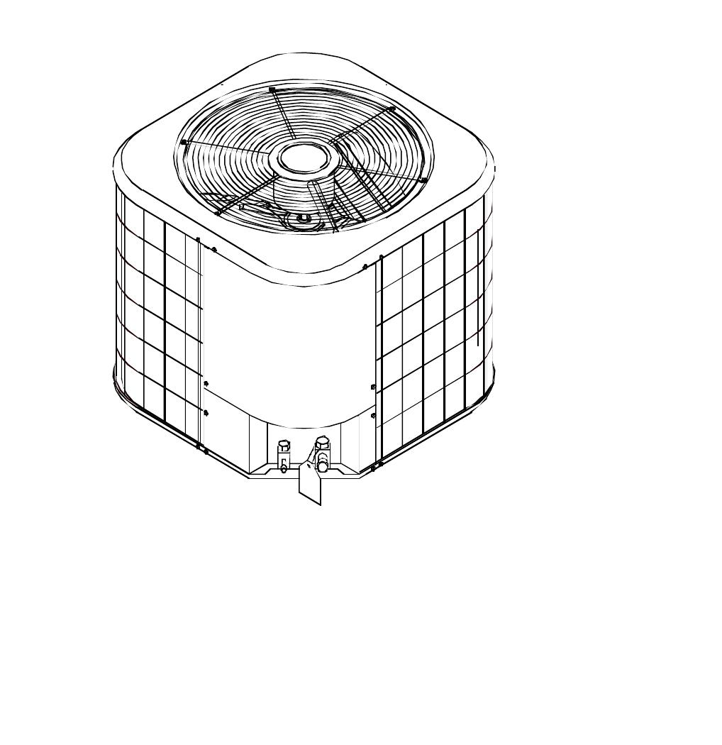 Haier Portable Air Conditioner 14000 Btu Manual