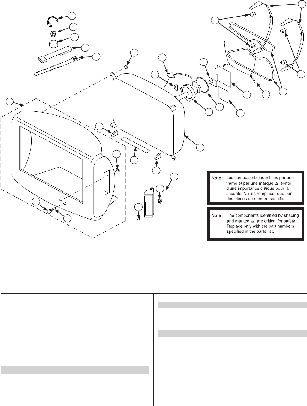 Page 35 of Sony CRT Television KV-29LS30E User Guide