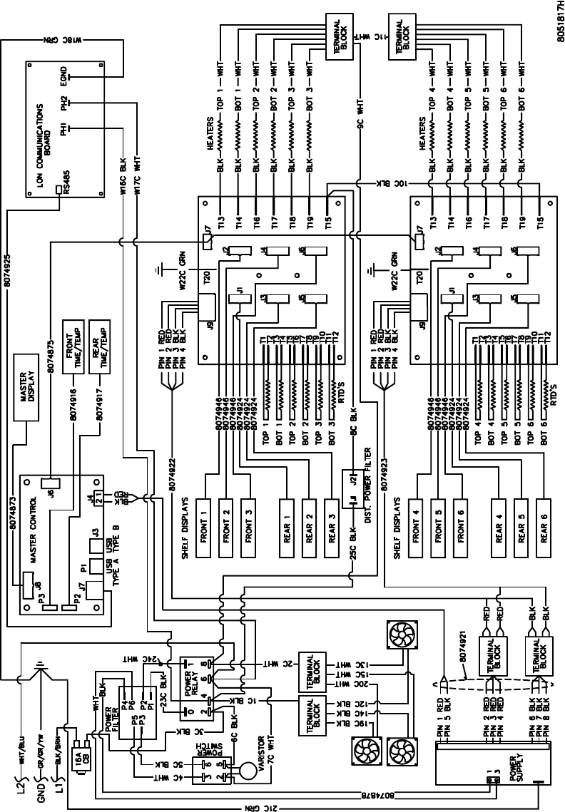 Lg Wiring Diagrams. Engine. Wiring Diagram Images