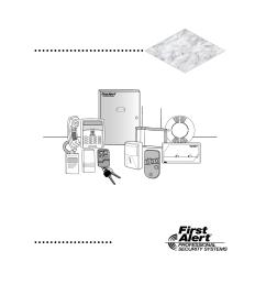 first alert smoke detector wiring diagram [ 1198 x 1560 Pixel ]