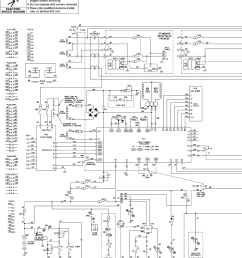 miller bobcat 250 wiring diagram wiring diagram for you miller bobcat 250 wiring diagram miller bobcat [ 1114 x 1269 Pixel ]