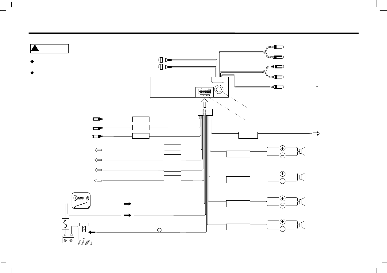 b2eb1489 473f 4213 a416 31765ef07567 bg5 xo vision x358 wiring diagram clarion radio wiring diagram soundstream vr-64h2b wiring diagram at reclaimingppi.co