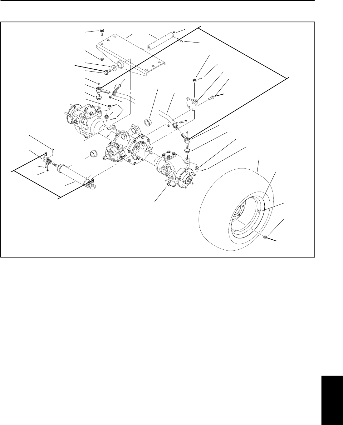 Page 157 of Toro Lawn Mower 3000 User Guide