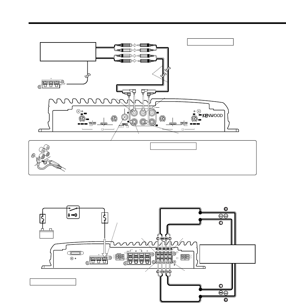 hight resolution of wiring diagram for kenwood wiring image wiring diagram wiring diagram for kenwood ddx512 wiring auto wiring