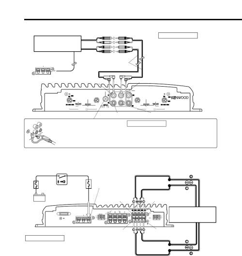 small resolution of wiring diagram for kenwood wiring image wiring diagram wiring diagram for kenwood ddx512 wiring auto wiring