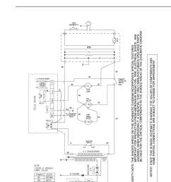 lg microwave oven circuit diagram wiring diagrams lg microwave oven schematic diagram wiring schematics and diagrams wiring diagram of lg split ac  [ 1123 x 1425 Pixel ]